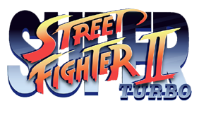 [Super Street Fighter II Turbo]